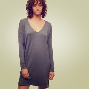 Wilfred free Gail dress size xxs